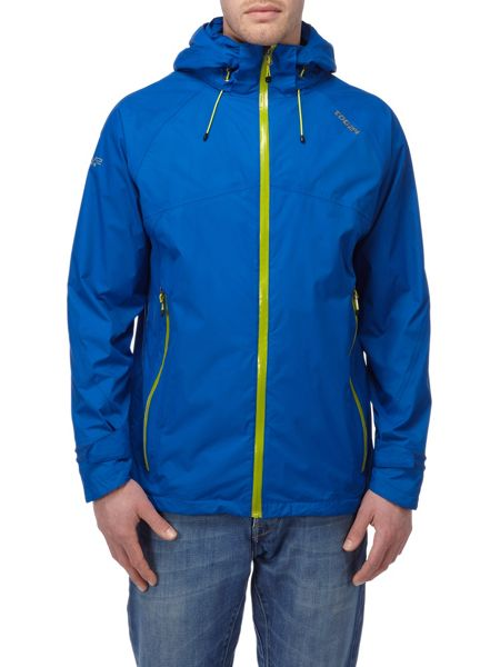 Tog 24 Atom mens milatex jacket