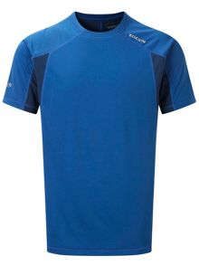 Tog 24 Cairns Bamboo Crew Neck Regular Fit T-Shirt