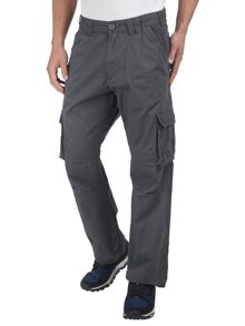 Tog 24 Rawley cargo trousers