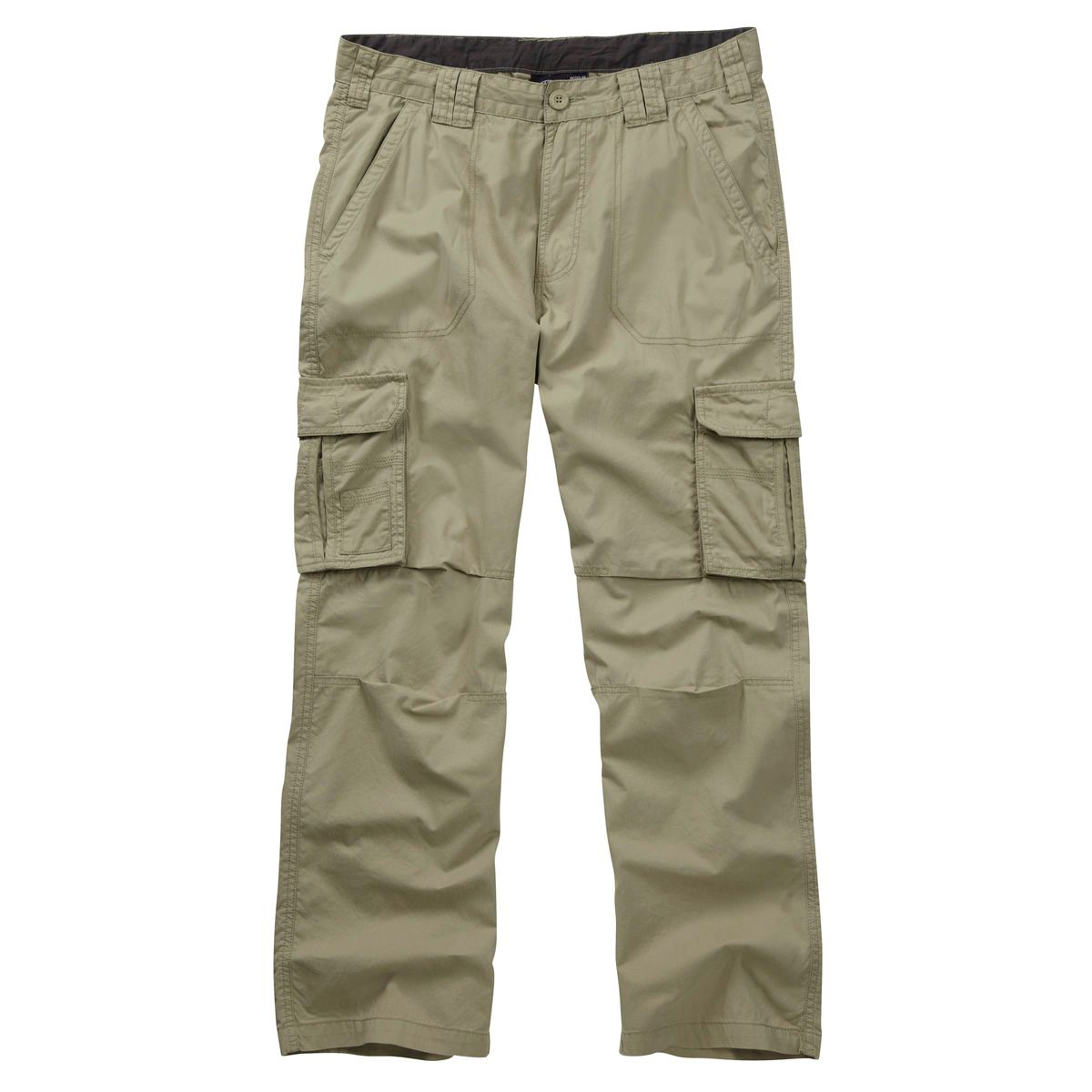 Rawley cargo trousers