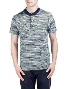 Tog 24 Lucca Short Sleeve T-Shirt