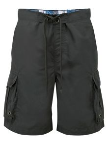 Tog 24 Cruz drawstring boardshorts