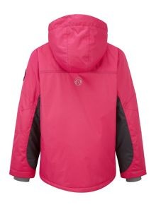Tog 24 Girls scoot milatex jacket