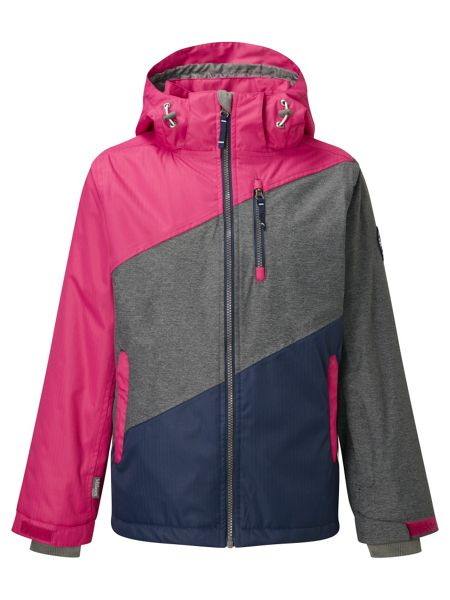 Tog 24 Girls doodle milatex jacket