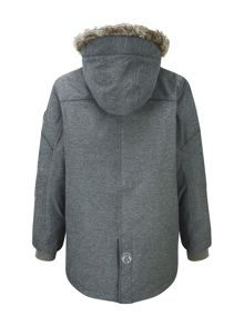 Boys eski milatex jacket