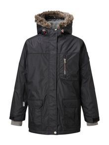 Tog 24 Boys eski milatex jacket