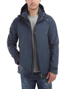 Tog 24 Fusion mens milatex 3in1 jkt