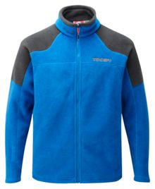 Tog 24 New zealand polartec fleece jacket
