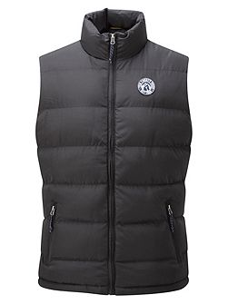 Men's Tog 24 Frost mens TCZ thermal gilet