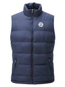 Tog 24 Frost mens TCZ thermal gilet