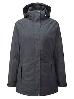 Verona womens milatex TCZ jacket