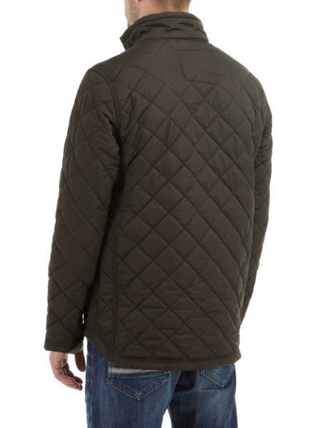 Tog 24 Duty mens TCZ thermal jacket