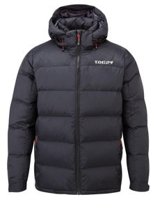 Lapaz mens down jacket