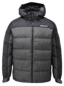 Tog 24 Lapaz mens down jacket