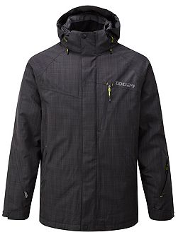 Men's Tog 24 Kaprun mens milatex ski jacket