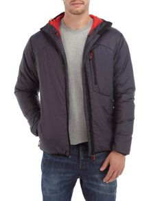 Belay 37.5 wadded jacket