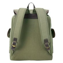Tog 24 Cotswold Canvas Satchel