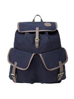 Cotswold Canvas Rucksack
