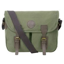 Tog 24 Banbury Canvas Satchel
