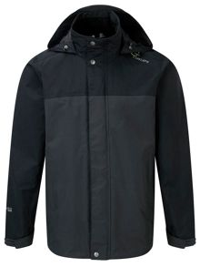 Tog 24 Quasar Milatex Jacket