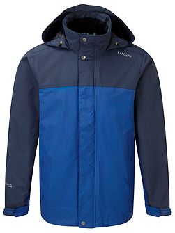 Quasar Milatex Jacket