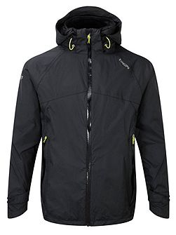 Aton Mens Milatex Jacket