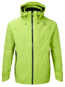 Tog 24 Aton Mens Milatex Jacket