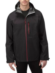 Tog 24 Momentum Full Zip Windbreaker