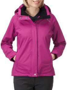 Tog 24 Quasar womens milatex jacket