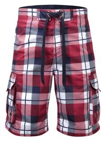 Tog 24 Tonga Drawstring Board Shorts