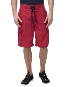 Cruz Drawstring Board Shorts
