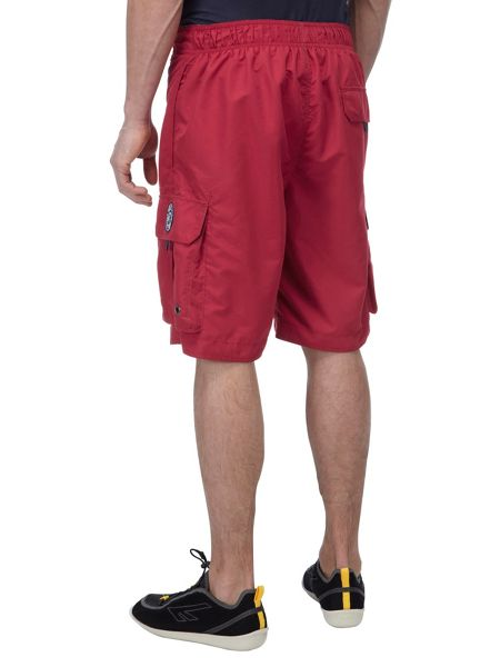 Tog 24 Cruz Drawstring Board Shorts