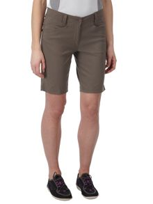 Tog 24 Rena womens TCZ stretch shorts