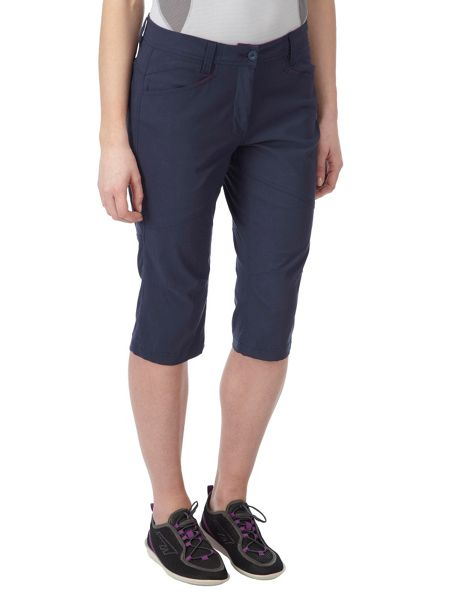 Tog 24 Rena womens TCZ stretch capri