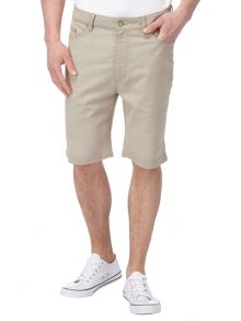 Tog 24 Ellwood Chino Shorts