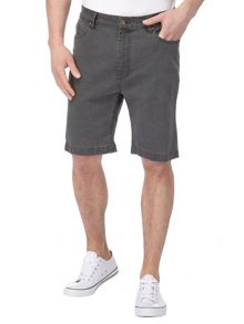 Ellwood Chino Shorts