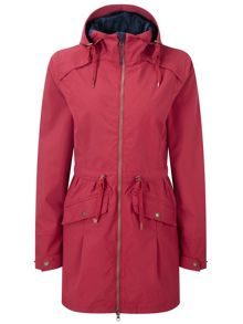 Tog 24 Elan womens milatex jacket