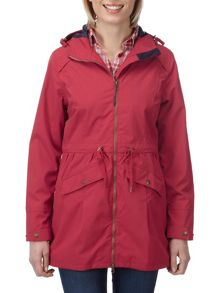 Elan womens milatex jacket