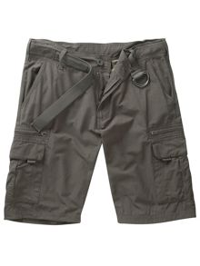 Tog 24 Bravo mens TCZ tech shorts