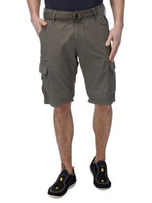 Bravo mens TCZ tech shorts