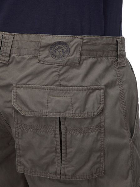 Tog 24 Canyon Cargo Shorts