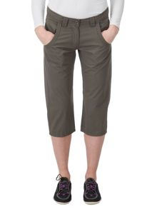 Tog 24 Julia womens capri
