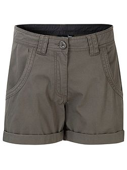 Julia womens shorts