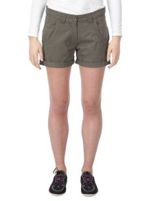Tog 24 Julia womens shorts