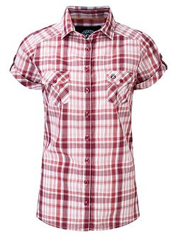Altus ladies shirt