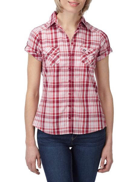 Tog 24 Altus ladies shirt