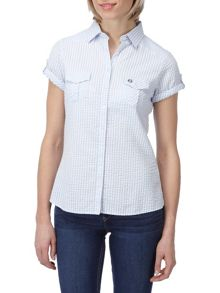 Tog 24 Avon womens shirt