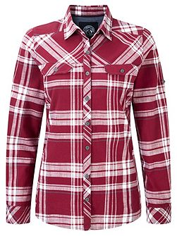 West womens deluxe shirt