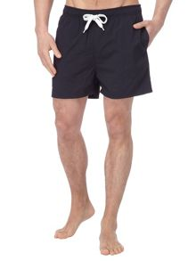 Tog 24 Java mens swimshorts