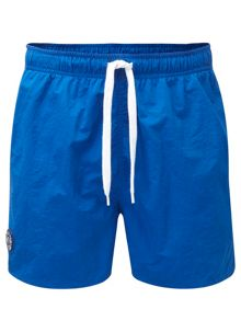 Tog 24 Java mens Swim Shorts
